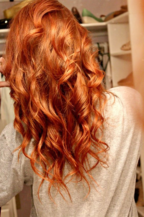 This Color Is Preferred By Men Over Women Hair Color Ideas