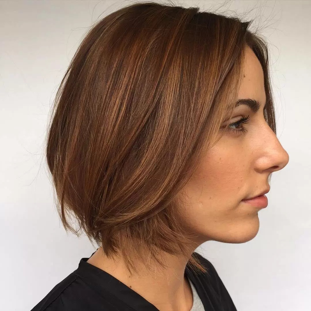 The Top 40 Best Short Cups For This Summer New Hairstyle Trends