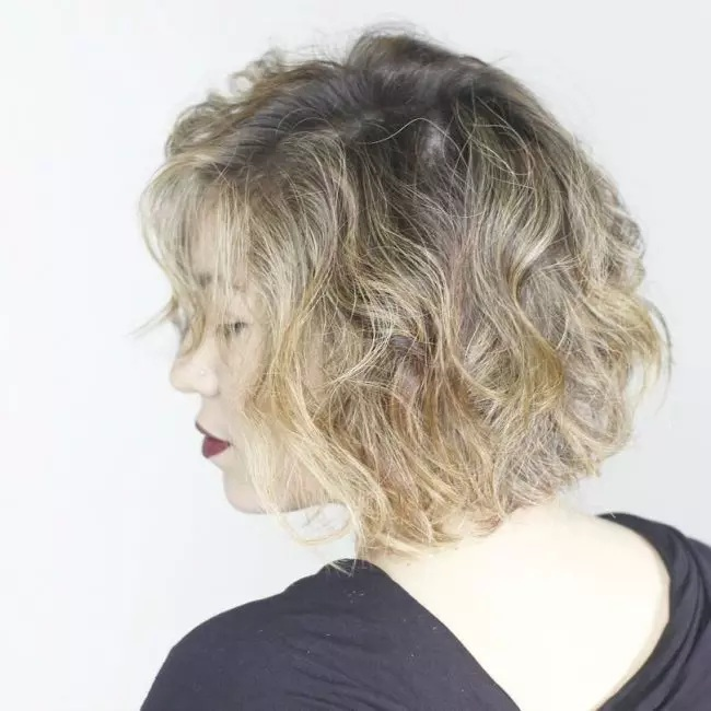 Trendy mid-length haircuts New Hairdressing Medium Hairstyles