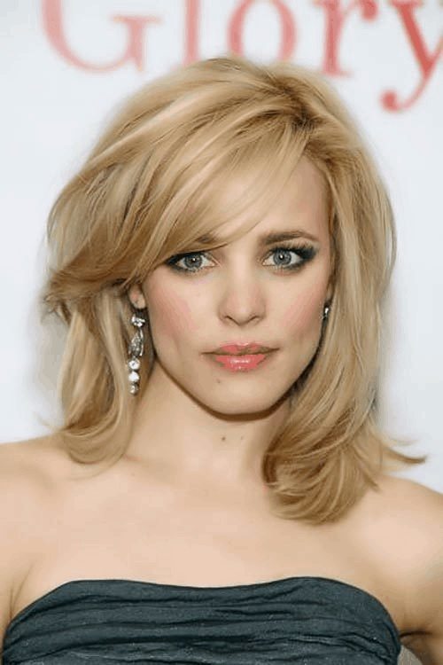 30 Trendy Mid-Length Hair Styles New That You Have to Attempt Hairdressing Medium Hairstyles