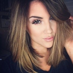 30 Beautiful short cuts New Hair Cut Trends