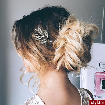 celebrate Valentine's Day with these romantic hairstyles Fast Simple Hairstyles