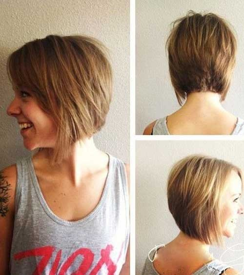30 Short Cups Trend New Hair Cut Trends