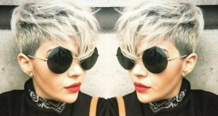 19 Short Cups For Women Trend New New Hairstyle Trends
