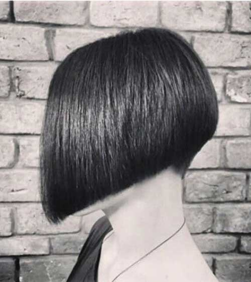 Short and medium-length hair will be the trend New Hairdressing Medium Hairstyles