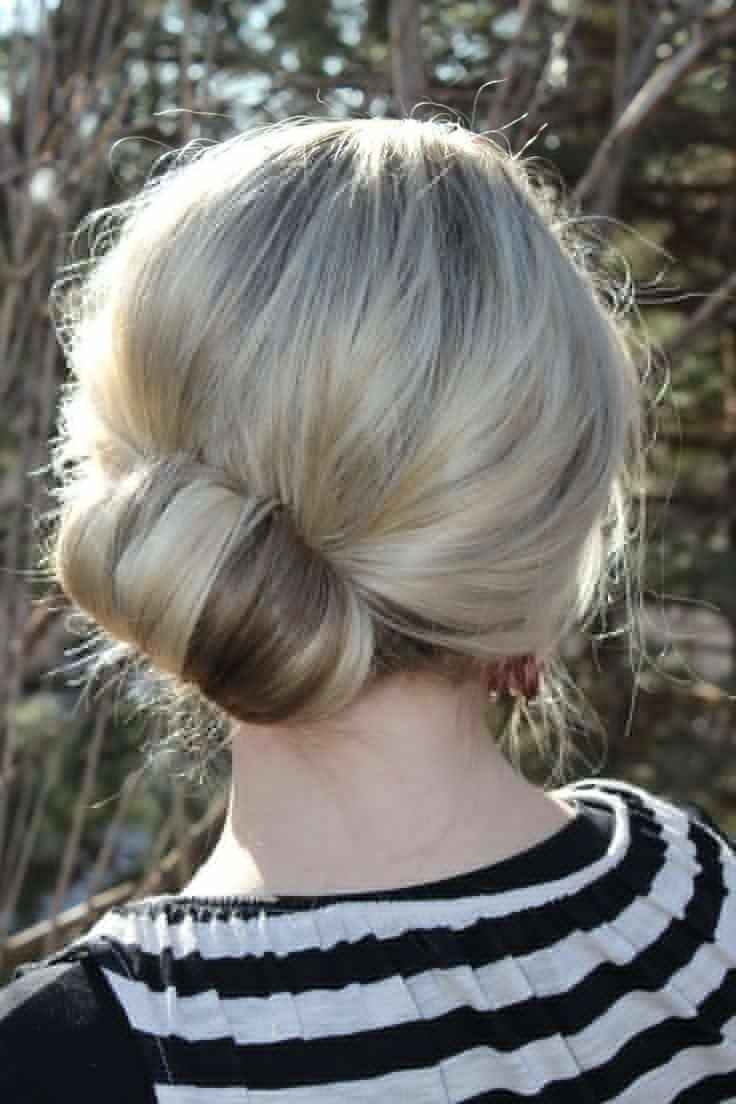 hairstyle for medium and long hair Hairdressing Medium Hairstyles