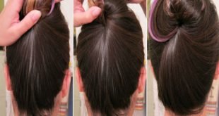 All You Need To Know To Stylish Your Hair Daily Hairstyles