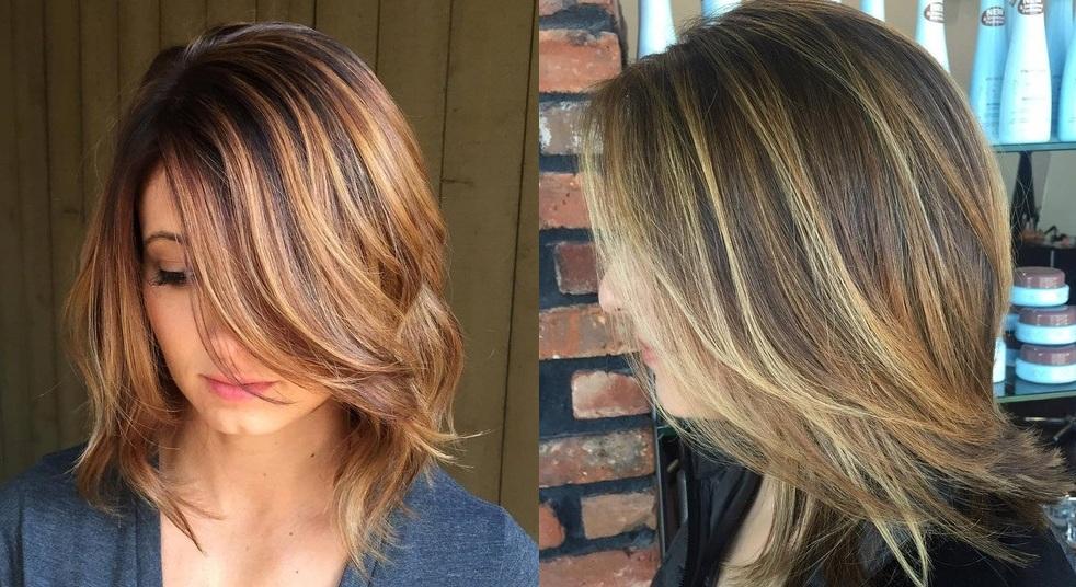30 beautiful cuts for fine hair
