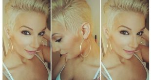 40 Short Cups Trend New - A Flawless Series! Hair Cut Trends