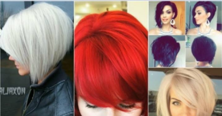Beautiful Cup Ideas And Trendy Colors Spring New Hair Color Ideas