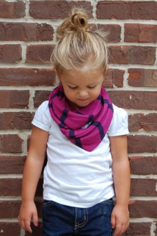 30 Hairstyles For Little Girl Hairstyles For Little Girls