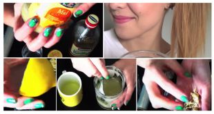 How to Lighten Hair Naturally Without Chemicals! Magnificent results Hair Styling Tips
