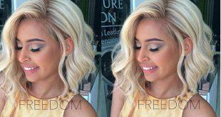 40 Inspiring Medium Cup Template Hair Cut Trends