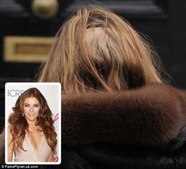 The worst hair fails at the Stars! Hair Styling Tips