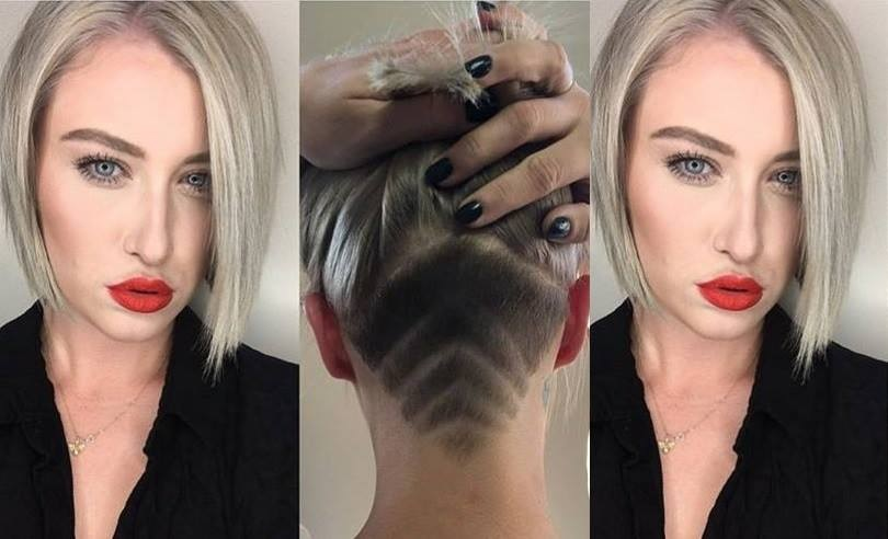 10 Beautiful Short Cups For Women Trend New New Hairstyle Trends