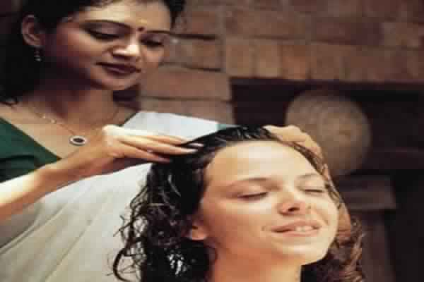 Indian Women Use This Miraculous Recipe to Grow Hair in 5 Days - You'll Love The Results Hair Styling Tips