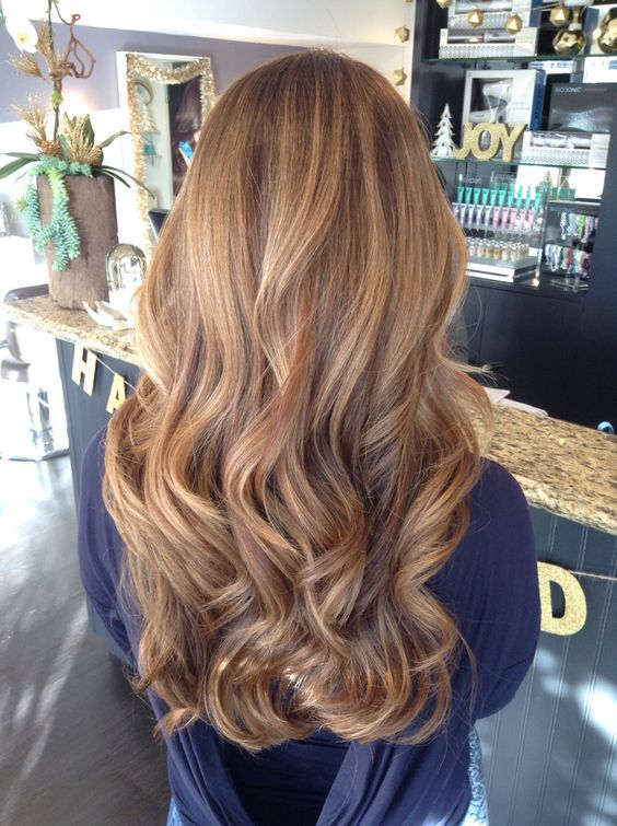 Blond Coffee and Beige Shades with Bright Colors Will Mark This Summer New, Proof In Photos! Hair Color Ideas