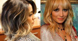 Short Cups for Women: New Models Hair Cut Trends