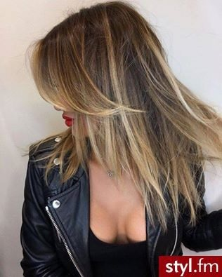 Wonderful Mid-Length Hair Styles New - Inspire You Hairdressing Medium Hairstyles