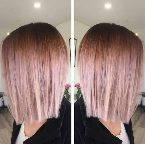 18 Short Cups For Women - Fashion And Trend New New Hairstyle Trends