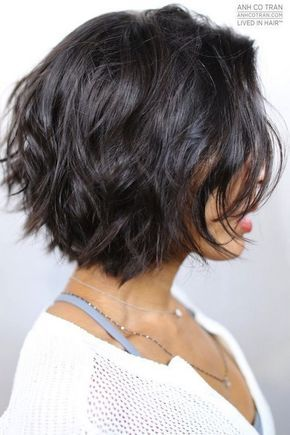 short haircut woman Short Hairstyles