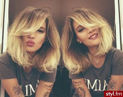 Short and Medium Hair Trends New - 30 Awesome Models! Hair Cut Trends