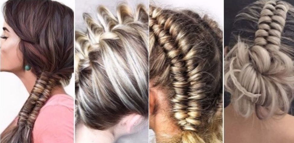 beautiful pictures of braid hairstyles for your special occasions Hairdressing