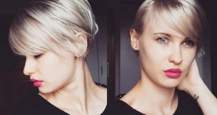 New Ultra Short Trendy Cups Hair Cut Trends