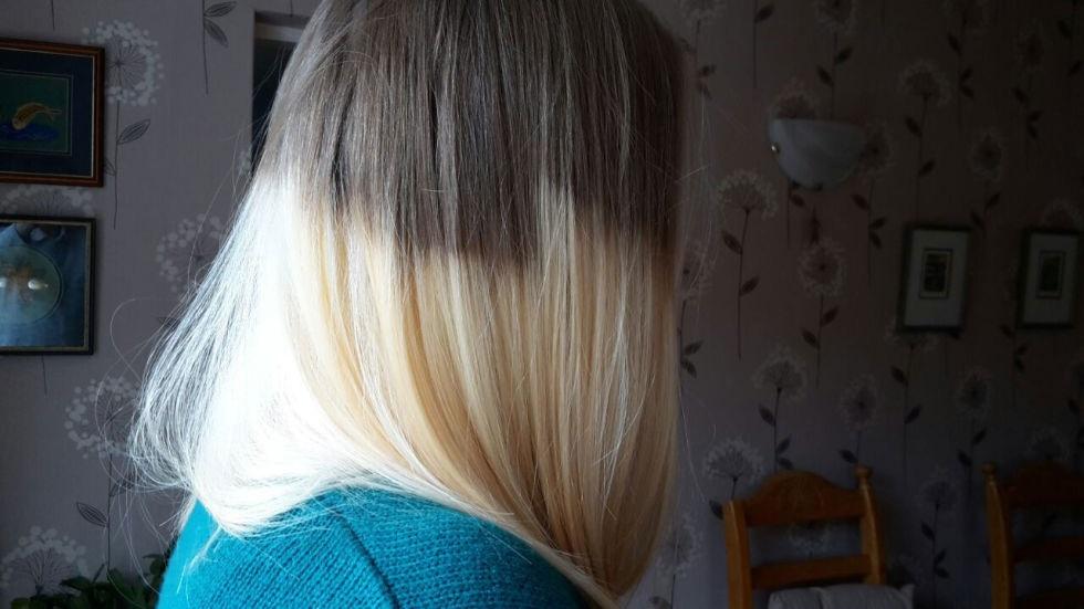 The 5 worst hair fails! Hair Styling Tips