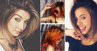 Ombre Hair Medium Hair Hair Color Ideas