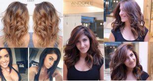 Want beautiful Cup ?! You Must Absolutely Go Through Here Hair Color Ideas