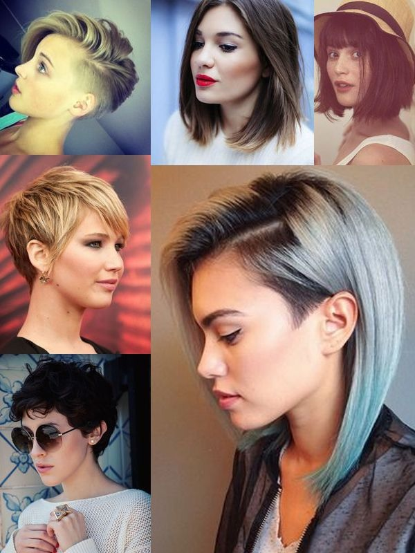 Top 10 Most Beautiful Short Cups In New New Hairstyle Trends