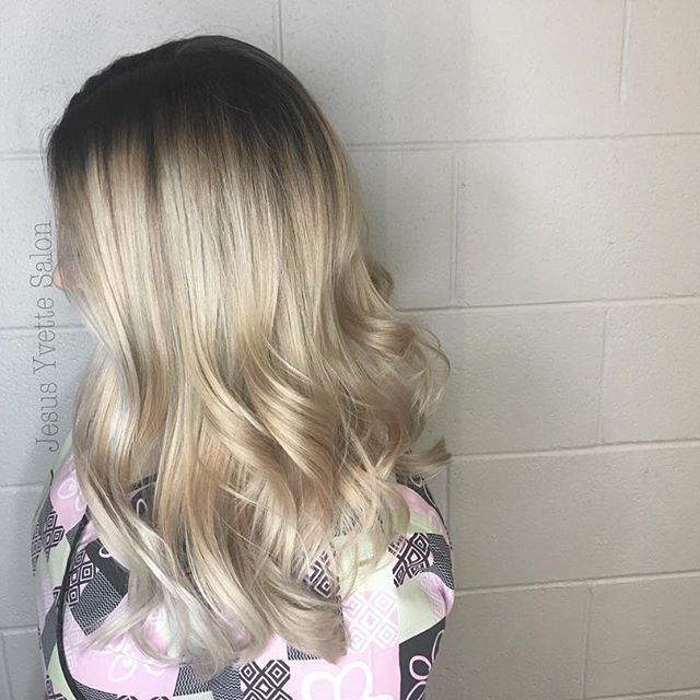 Beautiful Trendy Hair Colors New New Hairstyle Trends