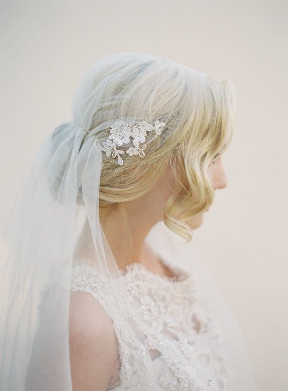 New Trend Wedding Hairstyles Hairdressing