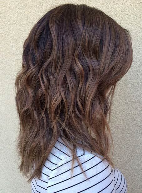 Hairstyles New: Tops Hair Color Ideas