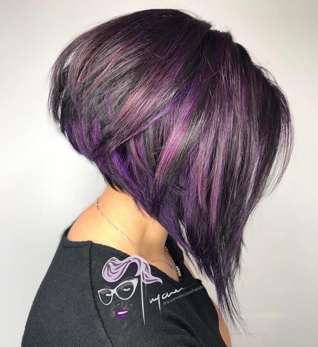 15 Beautiful hairstyle ideas for short haircuts Hair Cut Trends
