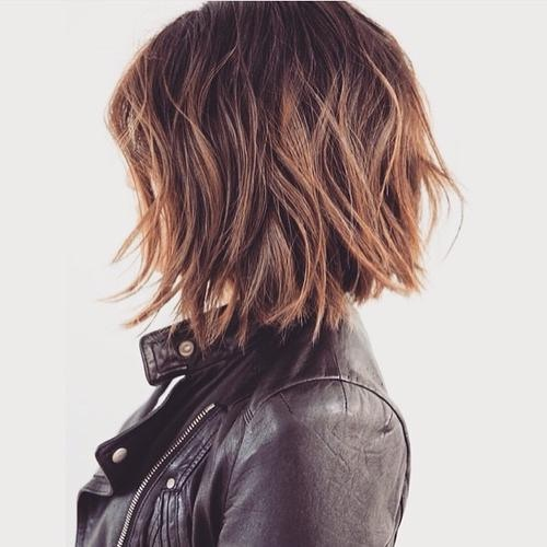 30 Short Cups Trend New - Choose Your Model Hair Cut Trends