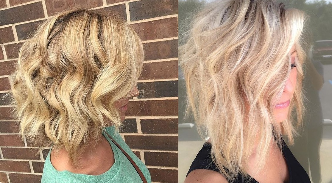 22 Beautiful Colors For An Awesome Summer Look! Hair Color Ideas
