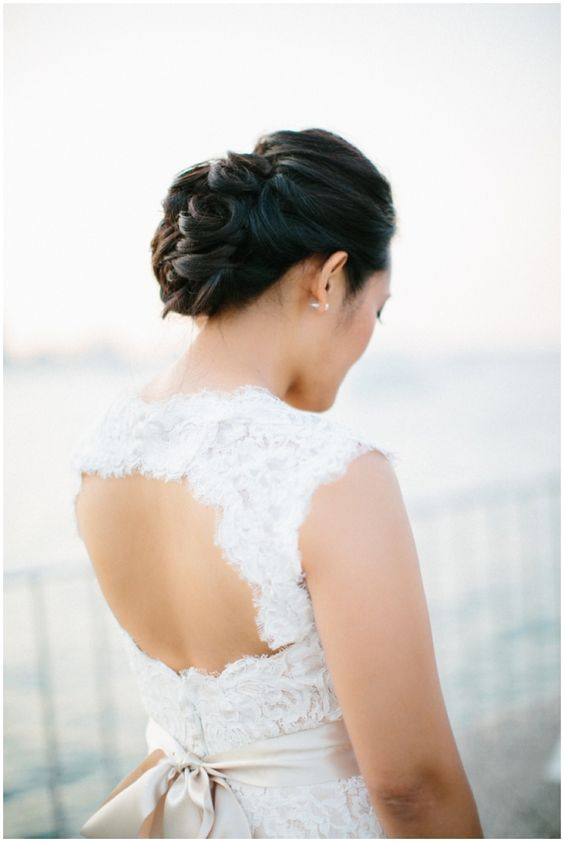 Wonderful Wedding Hairstyles Trend Summer New New Hairstyle Trends