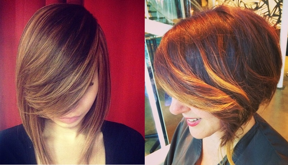 20 Wonderful Average Cups That You Will Certainly Love! Hair Color Ideas