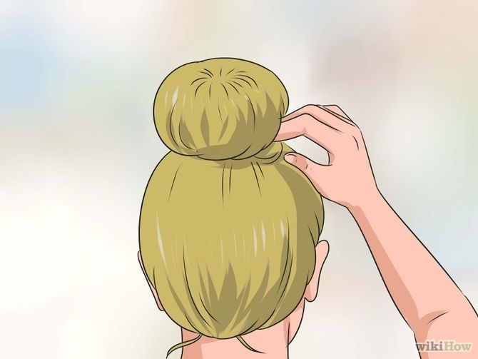 5 Essential Hairstyles That Every Overwhelmed Woman Should Know Everyday Hairdressing