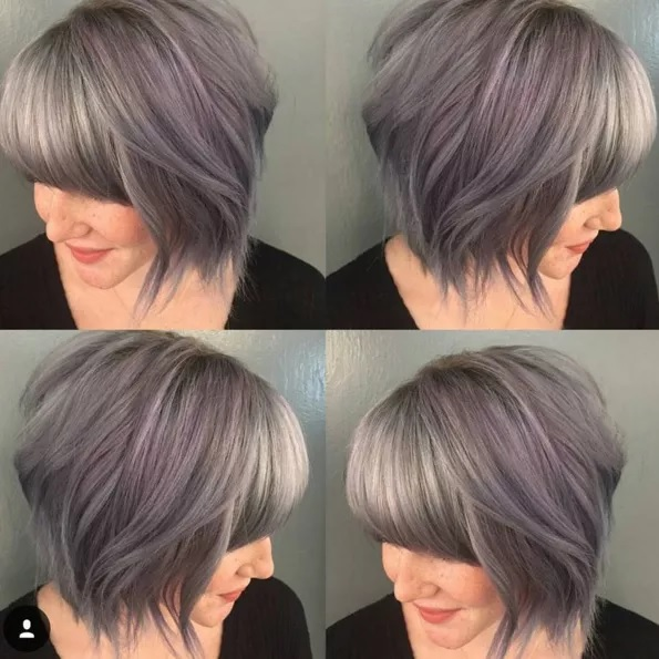 Short Cups Trend New: Impressive Hair Cut Trends