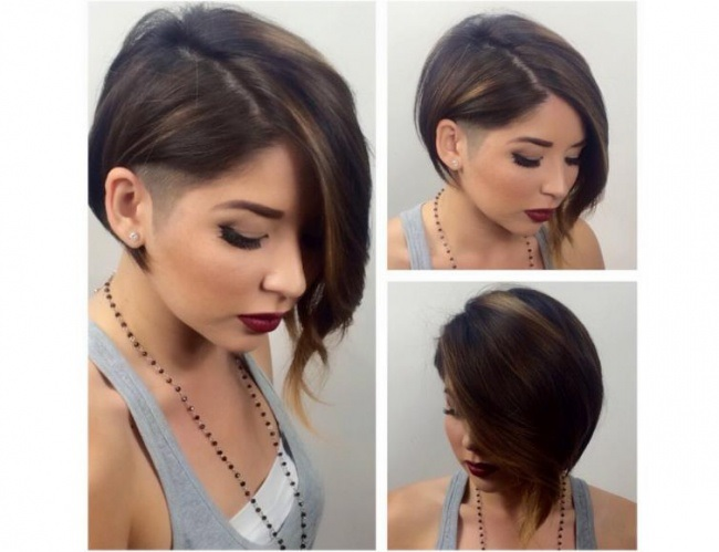 Discover The TOP 15 Best Square Cups Trend New Hair Cut Trends