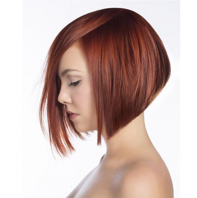 Women's Fashion Short Suits New - 50 Awesome Models Hair Cut Trends