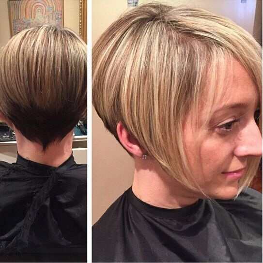 22 Most Worn Square Cups This Season Hair Cut Trends