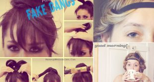 The Hair Tips That Every Pressed Woman Should Know Hair Styling Tips