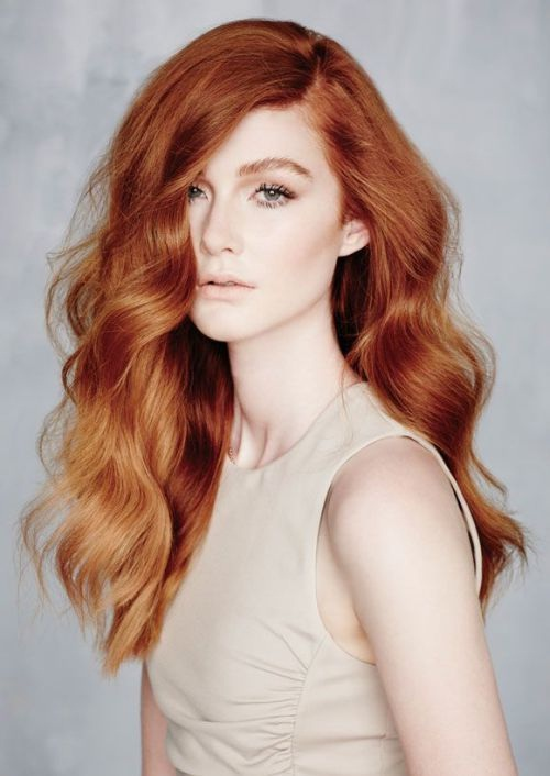 20 gorgeous hair color trend New Hair Color Ideas