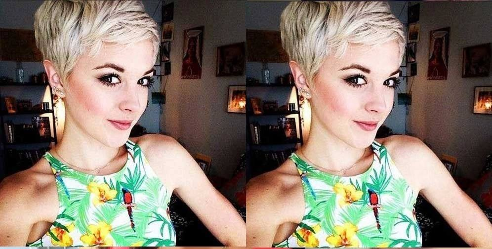 30 Flawless Short Cups Te, dance New Hair Cut Trends