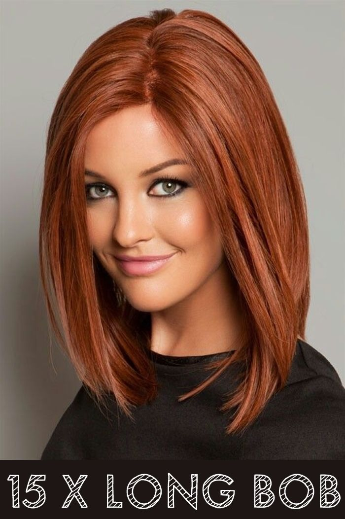 TOP 30 Best Hair Colors To Start New Hair Color Ideas