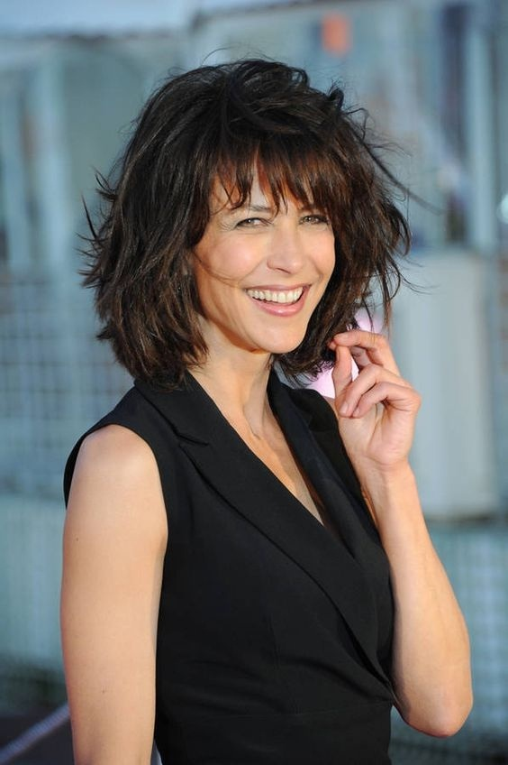 short cuts for women Short Hairstyles